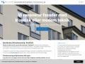 www.fasadrenoveringstockholm.net