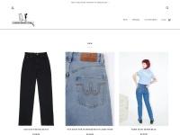 Fashion Brand Company Fast Coupon & Promo Codes