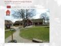 www.fastarpsforskola.n.nu