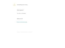FastDeals.co.uk