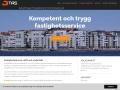 www.fastighetsservicestockholm.se