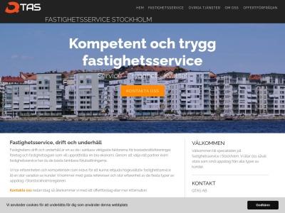 fastighetsservicestockholm.se