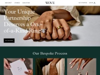 Diamond Rings-Faubion Coupon Codes & Discounts