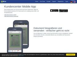http://www.fax.de/AppleApp.html