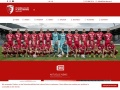 www.fcbiel-bienne.ch Vorschau, FC Biel/Bienne