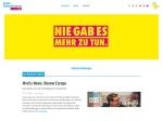 http://www.fdp-rhein-erft.de/