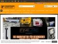 Fechtner Modellbau Onlineshop im Verzeichnis für Modellbau