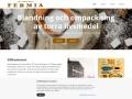 www.fermia.se