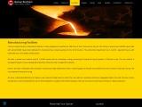 Ferro titanium manufacturers | Ferro titanium producers in Indi