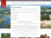 http://www.festung-koenigstein.de/