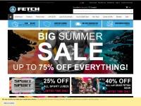 Fetchshop-co-uk