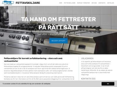 www.fettavskiljare.org