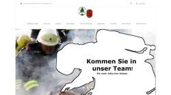 www.feuerwehr-feuchtwangen.de Vorschau, FFW Feuchtwangen