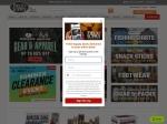 Field Supply Promo Codes