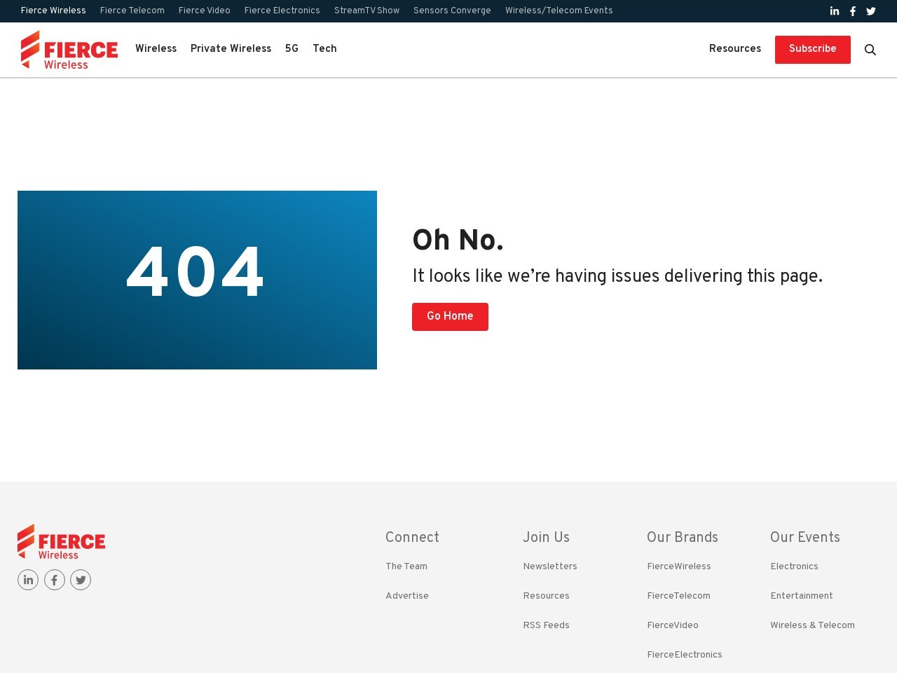 Sprint loses 231K postpaid subs, launches 'America's Newest Network …