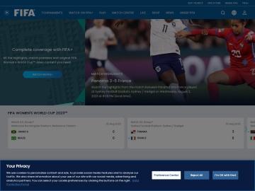 http://www.fifa.com/