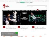 fightshop4u Coupons in February 2021