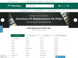 Filter Buy