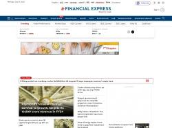 Financialexpress