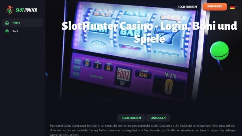 www.finck-und-hayn.de Vorschau, Volvo Finck & Hayn KG