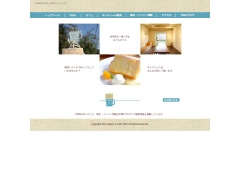 Gallery&Cafe FINDのイメージ