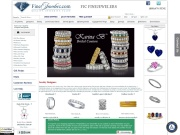 Finejewelers.com coupon code