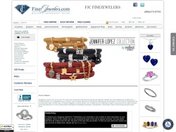 FineJewelers Coupons & Offers