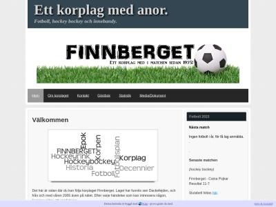 www.finnberget.n.nu