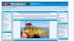 www.fischerforum.ch Vorschau, Fischerforum.ch