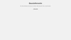 www.fischerkohler.de Vorschau, Fischer & Kohler GbR