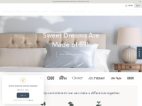 Fishers Finery Exclusive Discounts & Promotional Codes