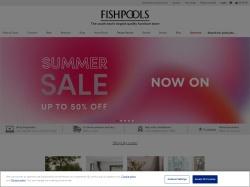 Fishpools