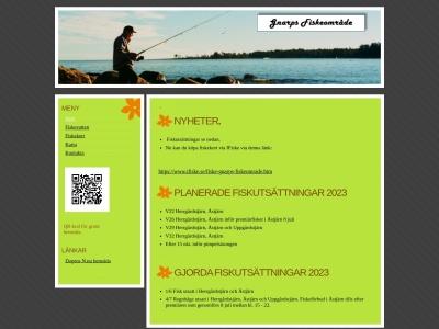 www.fiskaignarp.n.nu