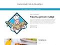 www.fiskhalmstad.se
