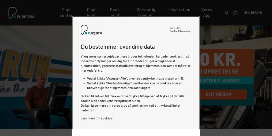 http://www.fitnessworld.dk