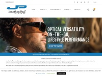 Fitovers Eyewear Fast Coupon & Promo Codes