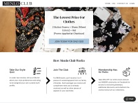 Five Four Club Fast Coupon & Promo Codes