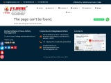 Diploma in Industrial and Construction Safety Management