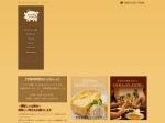 川口市鳩ケ谷のカジュアルワイン食堂「フレーバー」