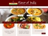 Delivery Indian Food Mooroolbark