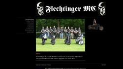 www.flechtinger-biker.jimdo.com Vorschau, Flechtinger Biker.e.V.