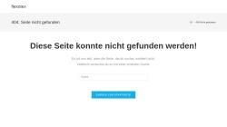 www.flexotex.de Vorschau, Flexotex Inh. Olaf Schiedel