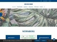http://www.fliesen-zentrum.de/standorte/nuernberg/