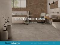 http://www.fliesenschacher.de