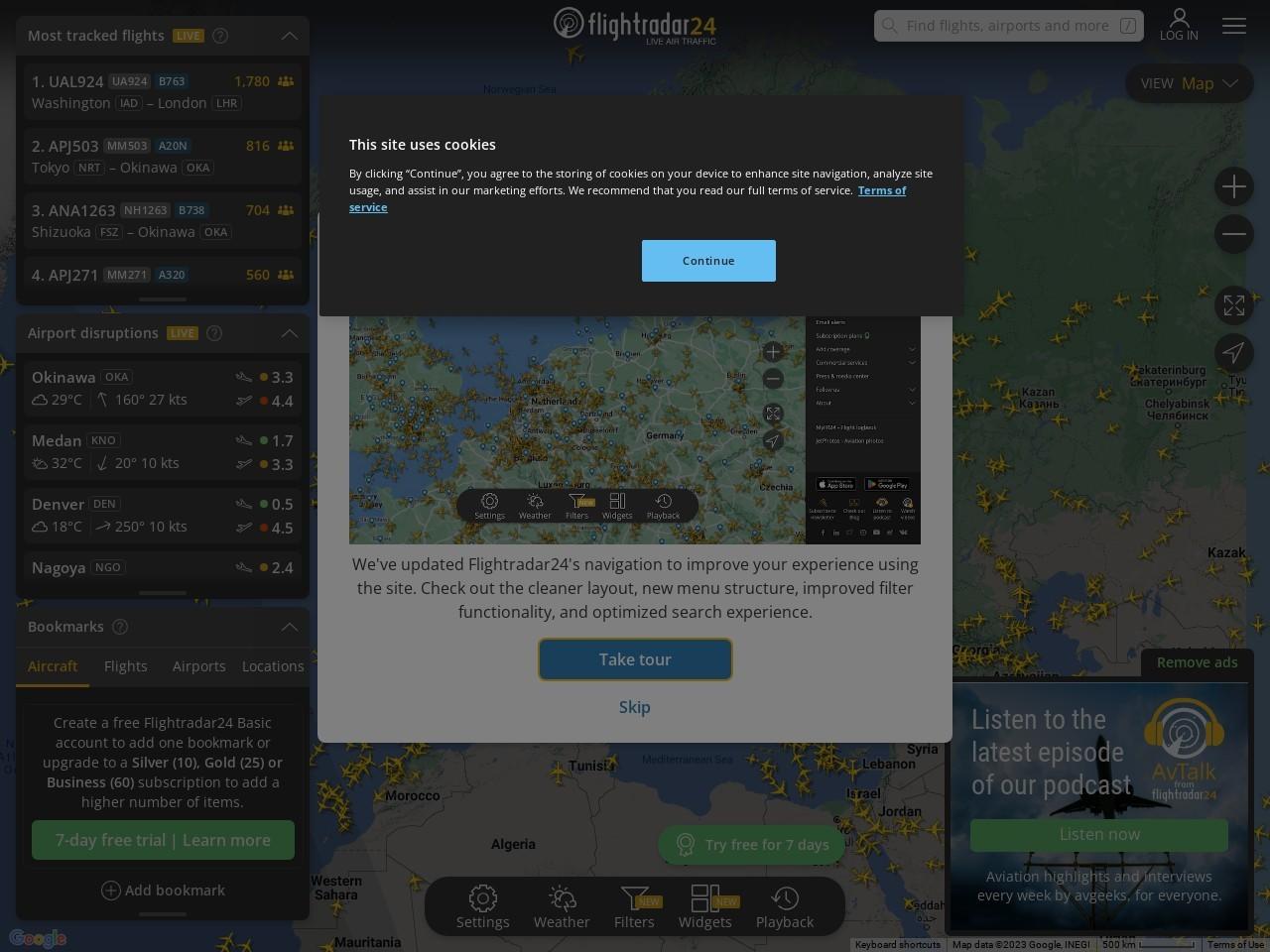 http://www.flightradar24.com/60,15/6