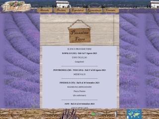 screenshot florart-valchisone.it