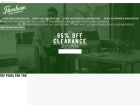 Florsheim Coupon Code