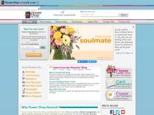 http://www.flowershopnetwork.com/