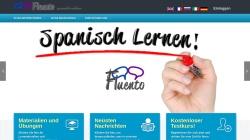 www.fluento.com Vorschau, Fluento Limited