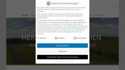 www.flugplatz-daun.de Vorschau, Segelflugverein Vulkaneifel e.V. - Flugplatz Daun